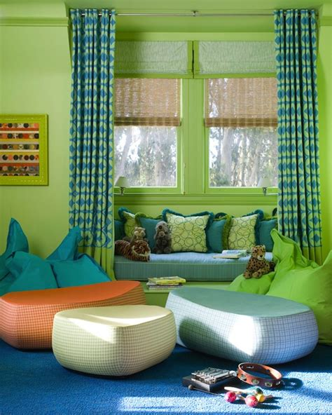 blue and lime green curtains blue and lime green curtains curtains blinds