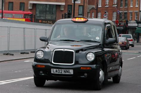 black cab london taxi news iconic london black cab now property of china