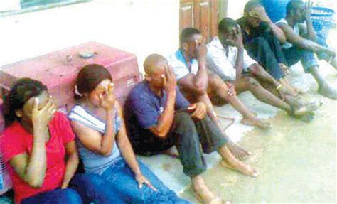 nigeria best forum in nigeria best forum nbf varsity staff