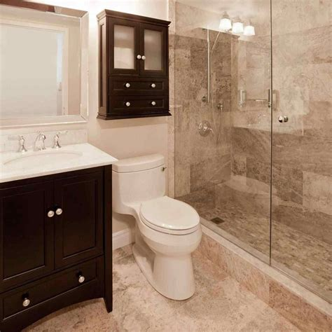 cost of diy bathroom remodel cost large and beautiful photos photo to cost diy small