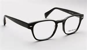 american best eyeglass glass