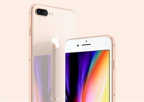 iphone 8 iphone 8 plus and iphone x in depth a step by step manual a visual and detailed guide to using your device like a pro books iphone x iphone 8 y iphone 8 plus contra los mejores