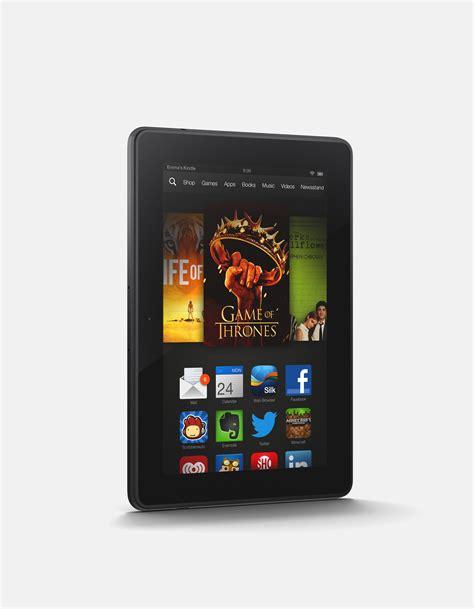 amazon fire amazon kindle fire hdx world s fastest tablets