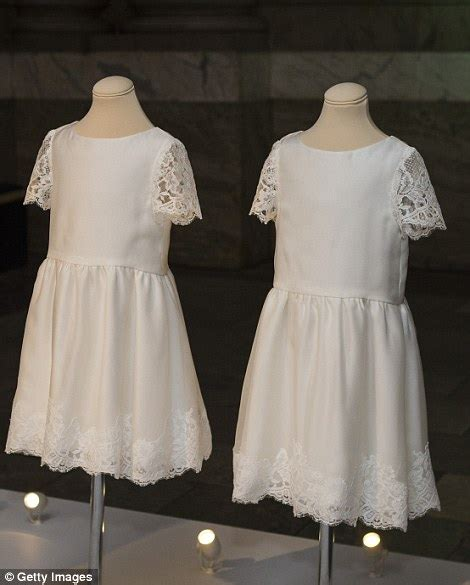 Crown Dress sweden s princess sofia crown princess and