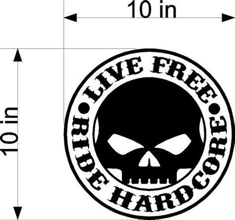 printable motorcycle stickers 62 best vinyl harley images on pinterest harley davidson