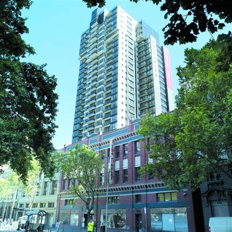 melbourne short stay appartments melbourne short stay apartments at melbourne cbd updated