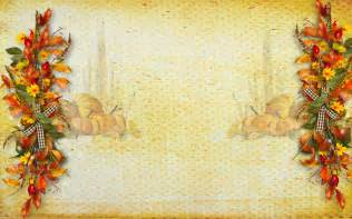 free thanksgiving powerpoint backgrounds free thanksgiving fruit backgrounds for powerpoint foods