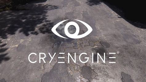 wallpaper engine github cryengine source code now available on github