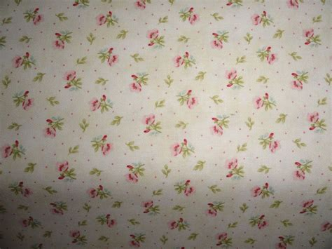 top 28 where to buy shabby chic fabric shabby chic fabric by the yard www imgkid com the