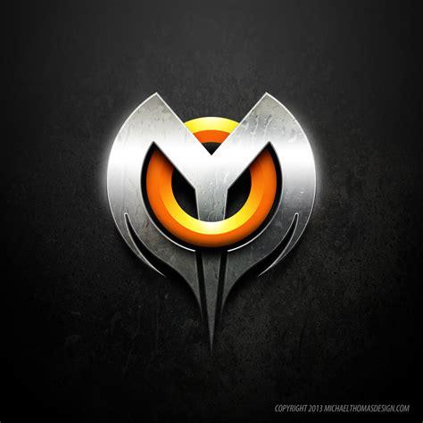 cool gaming logo maker myo clan logo by littleboyblack on deviantart