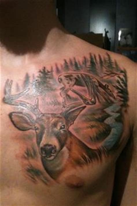 tattoo camo deutschland 1000 images about hunting ink on pinterest deer tattoo