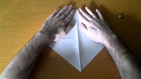 como hacer una vaguita en foy como hacer un molino de papel youtube