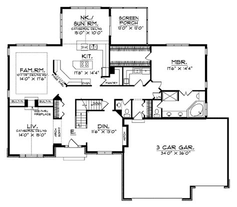 home floor plans menards menards pre priced home kits studio design gallery