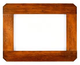 Related pictures photo frames