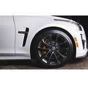 2016 Cadillac CTS V Wallpaper  WallpaperSafari