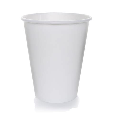 Paper Cups - paper cup 9oz 270ml