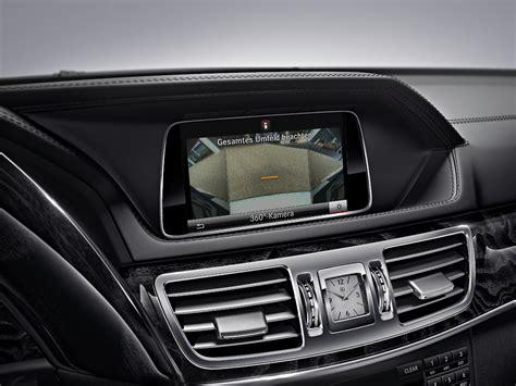 Auto Ohne T V Verkaufen by Test Mercedes E 250 Cdi T Modell Ein Business Laster Zum
