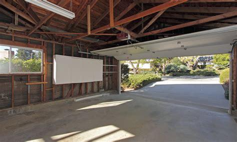 Garage Sales Santa Barbara by Cocopah Garage Santa Barbara Real Estate Montecito