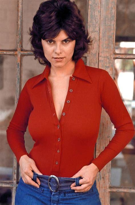 adrienne barbeau born june    american actress