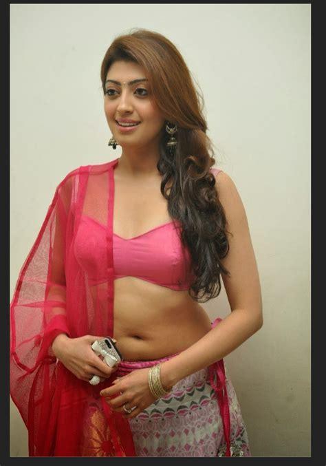 telugu actress 2018 telugu actress photos hot images hottest pics in saree