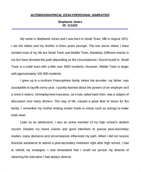 My Purpose In Essay by 22 Free Essay Exles