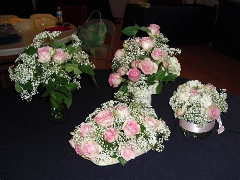 wholesale flowers wholesale wedding flowers bulk flowers buy wholesale flowers