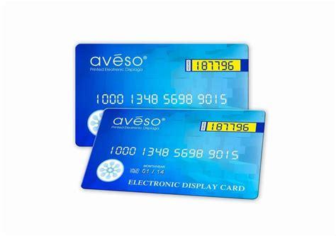 Sle Credit Card Philippines sle 66r35 iso14443a mifare 자석 13 56 mhz rfid 카드 충절 신용 카드