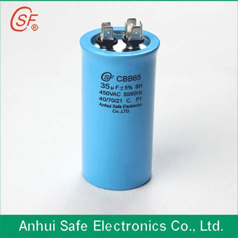 what is p2 capacitor sh p2 35mf 450vac polypropylene capacitor buy 100uf polypropylene capacitor sh capacitor 400v
