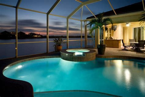 modern swimming pool with infinity pool french doors contemporary swimming pool with french doors pool with