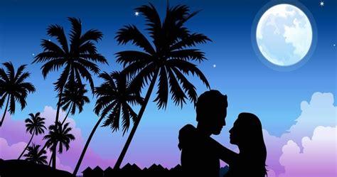 imagenes que se mueven gratis para celular imagenes de amor que se mueven para celular frases de
