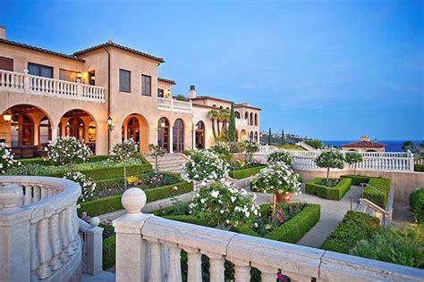 Tuscan Orange orange county luxury estate weddings amp events
