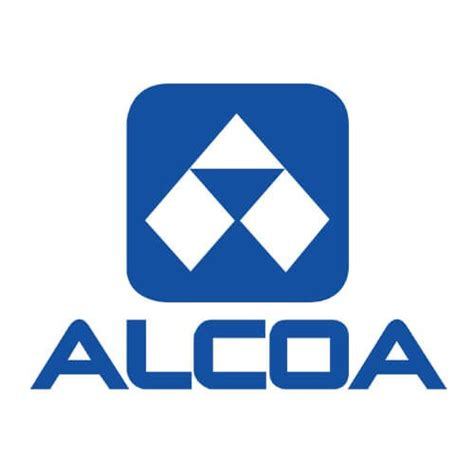 Mesothelioma Lawsuit Settlements 2 by Alcoa Massena Manufacturers Of Asbestos Products