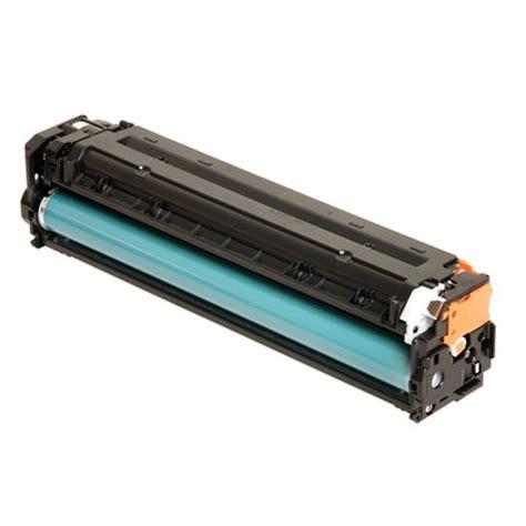 Toner Ce320a Hp Ce320a 128a Black Toner Cartridge Genuine G1408