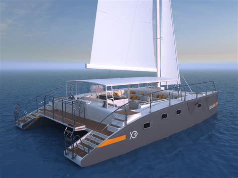 catamaran barcelona palma de mallorca catamaran attraction barcos eventos organizaci 243 n