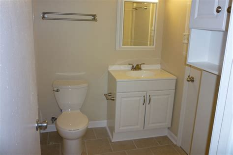 easy bathroom remodel ideas simple bathrooms with shower