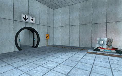 portal room portal stories mod mod db