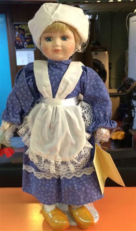 house of lloyd dolls 906 best images about dolls vintage antique on pinterest vintage dolls auction