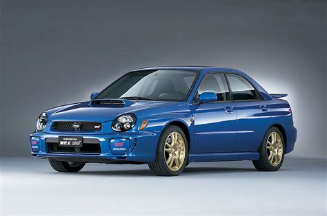 used subaru used subaru wrx autos post