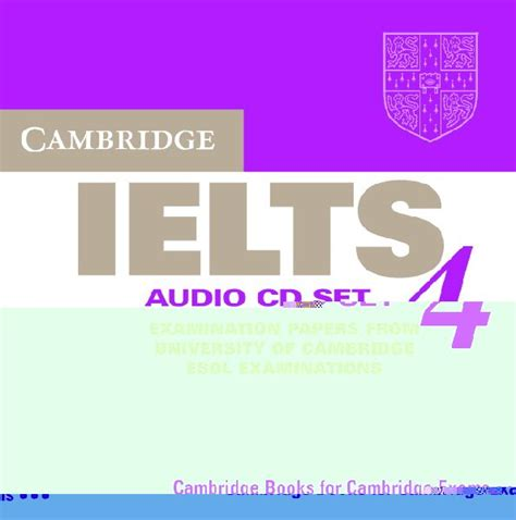 Cambridge Ielts 10 Students Book With Answers Audio Cd cambridge ielts 2 student book with answers free