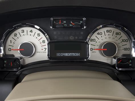 automotive service manuals 2008 ford explorer instrument cluster 2008 ford expedition funkmaster flex edition latest news features and auto show coverage