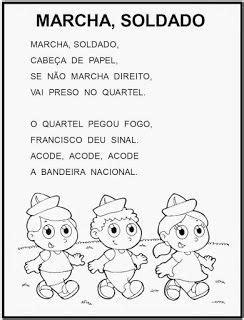 APOSTILA 50 MÚSICAS INFANTIS PARA BAIXAR EM PDF | Música