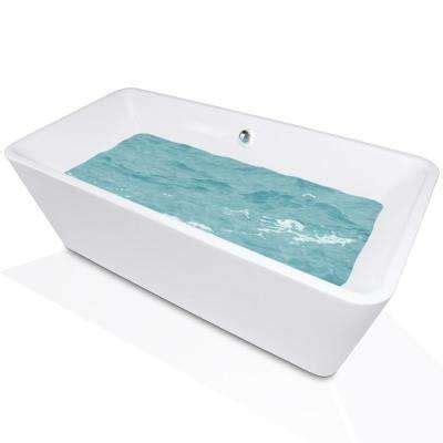 schon bathtubs freestanding bathtubs bathtubs the home depot