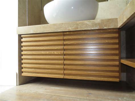 ingrosso mobili bagno ingrosso mobili da bagno roma mobilia la tua casa