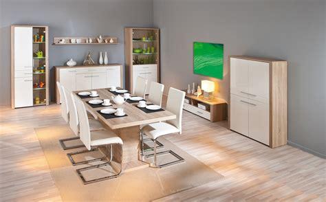 vetrina contemporanea soggiorno vetrina moderna letizia in due misure mobile soggiorno