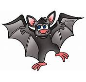 Bat Artwork  Free Download Clip Art On