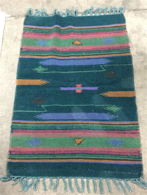 american indian style rugs woven american style area rug