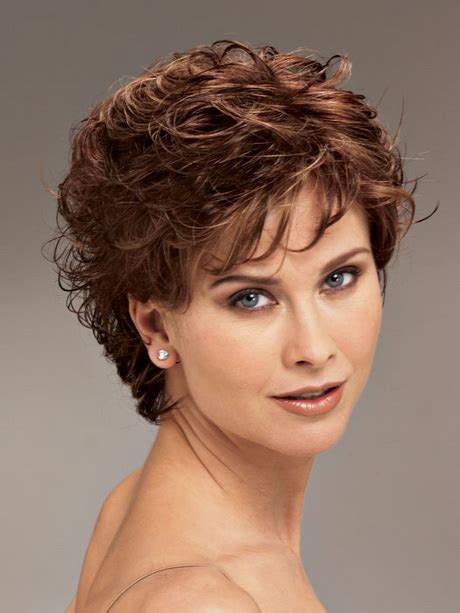 2015 hair styple short naturally curly hairstyles 2015