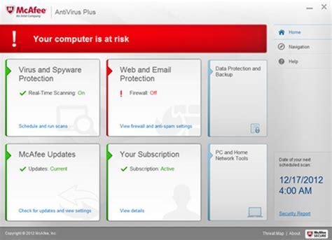 free full version mcafee antivirus download windows 7 mcafee antivirus plus download