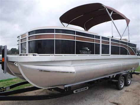 bennington pontoon boats texas 2018 bennington 22 ssx austin texas boats
