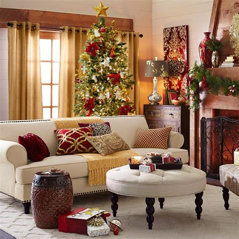 Pier One Decor by 95 Best Images About Home On